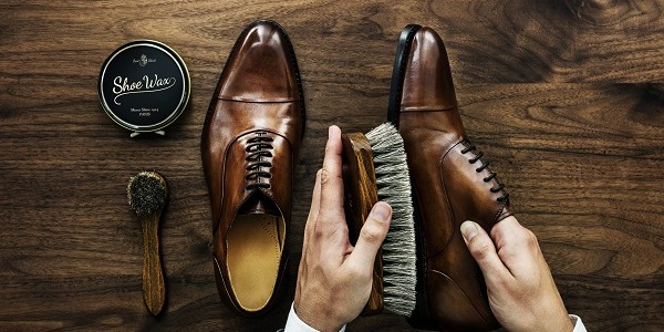 Solo da Bora Shoes trovi tanti accessori a prezzi super convenienti per le tue scarpe